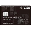 GMOあおぞらネット銀行Visaデビット