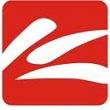 キングソフトのロゴ