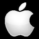 iPad(iOS)