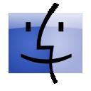 Macにもセキュリティソフト・ウイルス対策ソフトを