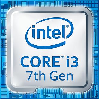 カード型PCはCore i3搭載?