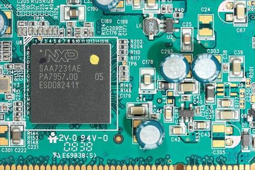 超小型PCは低電圧版CPUを使っていることが多い