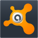 avast mobile securityで着信拒否