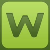 Webroot SecureWeb Browser