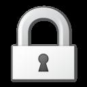 無料セキュリティソフト・ウイルス対策ソフトの比較