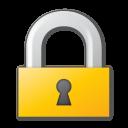 セキュリティソフト