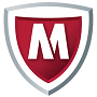 McAfee Seculity