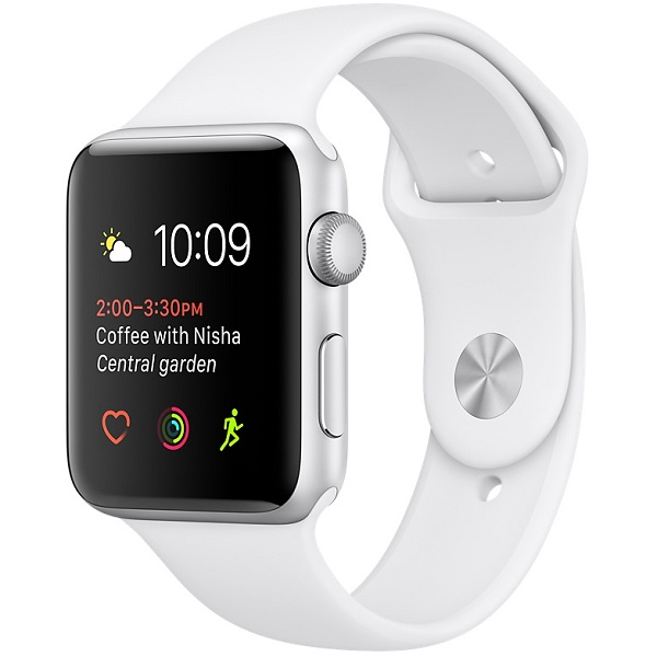 Apple Watch第二世代