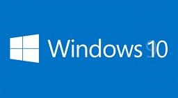 Windows 10 MobileのWindows Phone