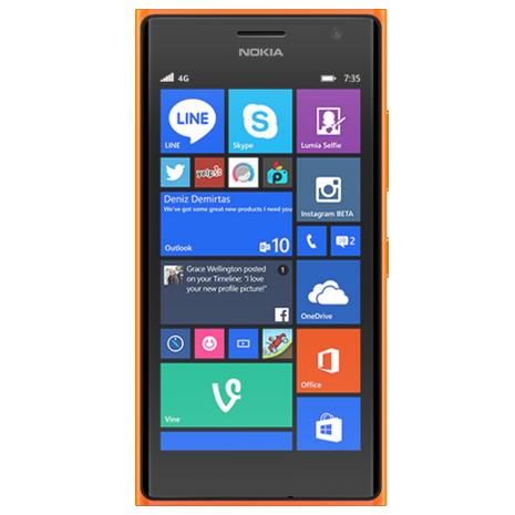 Windows Phoneの比較表【Windows 10 Mobile】