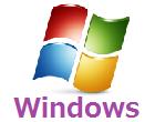 Windowsのセキュリティソフト比較