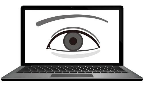 フリーWiFiは基本的に通信内容を監視されるリスクがある