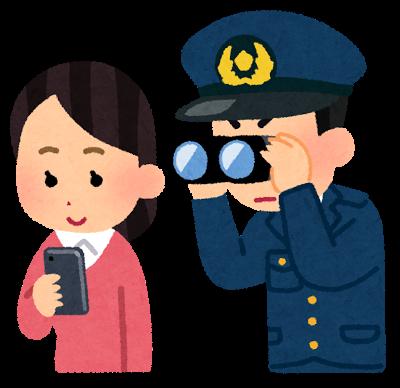 VPNで検閲をすり抜ける