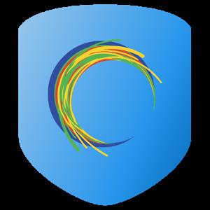 Hotspotのロゴ